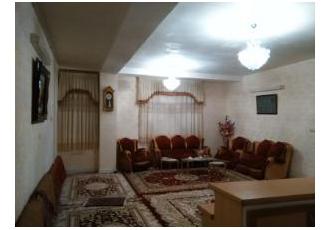 قیمت زمین فرهنگیان زنجان