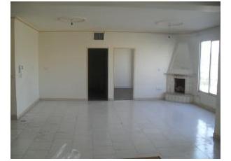خرید خانه در مهرشهر کرج